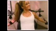Wwe - Maria Kanellis - Сладка Сладорана!!!