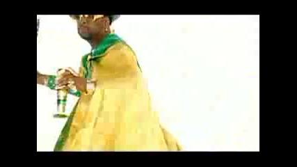 Snoop Dogg, Lil Jon Ice Cube - Go To Church (dirty, Uncensored)
