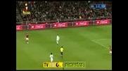 Дания - Португалия 1:0 Гол На Бендтнер