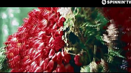 Headhunterz & Kshmr - Dharma ( Official Music Video )
