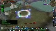 World of Warcraft Cataclysm_ Mage Pvp Brief by Nilesy (wow G