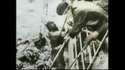През Диеп 1942 - Неуспешен Опит