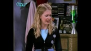 Sabrina,  the Teenage Witch - Събрина,  младата вещица 4 Сезон 13 Епизод - Бг Аудио