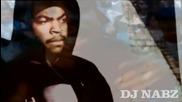 Ice Cube ft Mc Ren & Daz - Blaze It Up