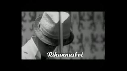 4 The Record - Риана И Бионсе