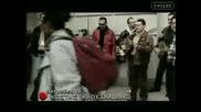 Notis Sfakianakis - Maura Matia