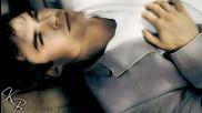 Ian Somerhalder Is So Hypnotizing