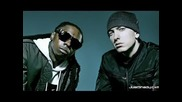 Eminem - My Life is Rap ft. Lil Wayne (new Remix 2011)