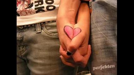 Manyg Ft. Doroteq - Love U