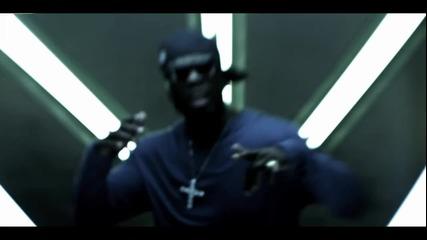 + Превод! Jeremih ft. 50 Cent - Down On Me