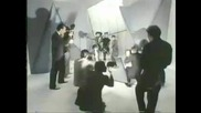 Visage - The Promise video)