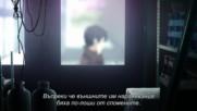 [ Bg Subs ] Sword Art Online Movie: Ordinal Scale [ Otaku Bg ] 3/4
