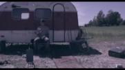 Eric Saade feat. Gustaf Norn - Wide Awake