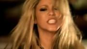 ◣2009◣ Shakira - Te Aviso, Te Anuncio