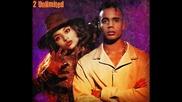 2 Unlimited - No Limit '94 (cultured Club Mix)