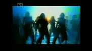 Ruslana  -  Dance With The Wolves