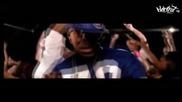Marques Houston - Clubbin' (feat. Joe Budden)
