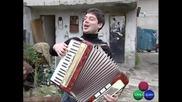 Айтос Айдoл - Предаването На Иван Ангелов Част3 02.05.2008 High - Qualit