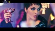 Галена - Просто Шоу ( Официално Видео )