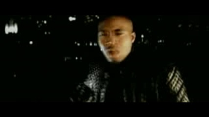 Nas Ft. Keri Hilson - Hero[official Video]