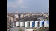 Повишиха кредитния рейтинг на София