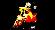 Wiz Khalifa - Reefer party (dj Hara rework)