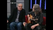 Шоуто на Иван и Андрей 07.05.2010 (част 1/2)