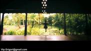 Yaki Da - Isaw You Dancing