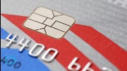 Credit Card Interest-Rate Scam Refuses to Die