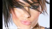 Vocal - Arman Bahrami Ft. Ailsa Villegas - Beat Of My Heart ( Uplifting Mix )