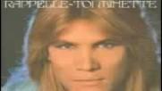 Patrick Juvet-- Il faut mourir d`amour 1974