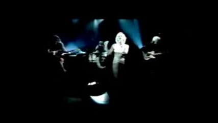 Hole - Dying (live)