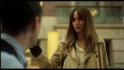 Странични ефекти - откъс от филма (вече в кината)