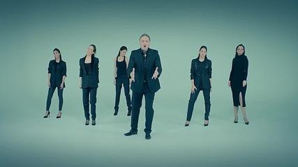 Knez - Adio _ Montenegro Eurovision 2015