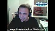 Здрав Смях! Веригата На Смеха 2