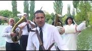 Моята Жена - Doctora & Popa feat Doboпа bg hit