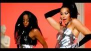 Beyonce - Get Me Bodied ( Timbaland Remix )