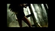 Oficialno Video Emanuela - Predi upotreba procheti listovkata