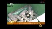 Изобретателни роми * Господари на ефира * 07.07.2010