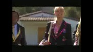 Legally Blondes movie trailer.mp4