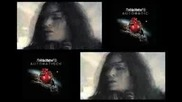 Tokio Hotel - Automatic Automatisch [both videos + both audio mixcomparison]
