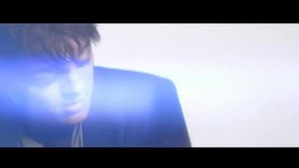 Don't Stop The Music - Jamie Cullum