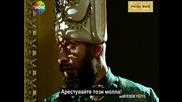 Великолепният Век Mhtsmyzyl Еп.33-4 Бг.суб.