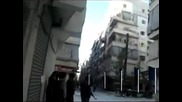 Продължават боевете в Алепо, засилва се международният натиск над Дамаск