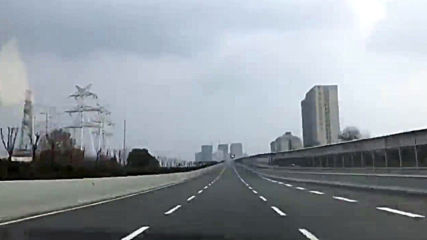 China: Coronavirus outbreak turns Wuhan into ghost town