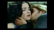 Sos Mi Vida - Kiss Kiss