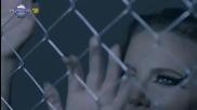 Emilia - Da Byah Ot Gadnite (official Video)