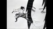 Sasuke Uchiha.wmv