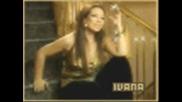 Иванa-вържи очите ми /video/