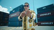Natti Natasha Daddy Yankee - Buena Vida